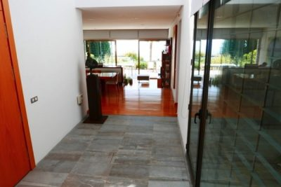 CONSTRUCTORA EL PARTAL   Empresa Constructora de Granada