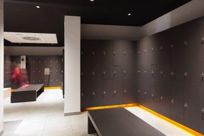 CONSTRUCTORA EL PARTAL | Empresa Constructora de Granada